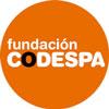 codespa