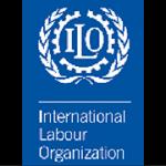 Oranización Internacional de Trabajo (OIT)