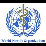 Organización Internacional de Salud (OMS)
